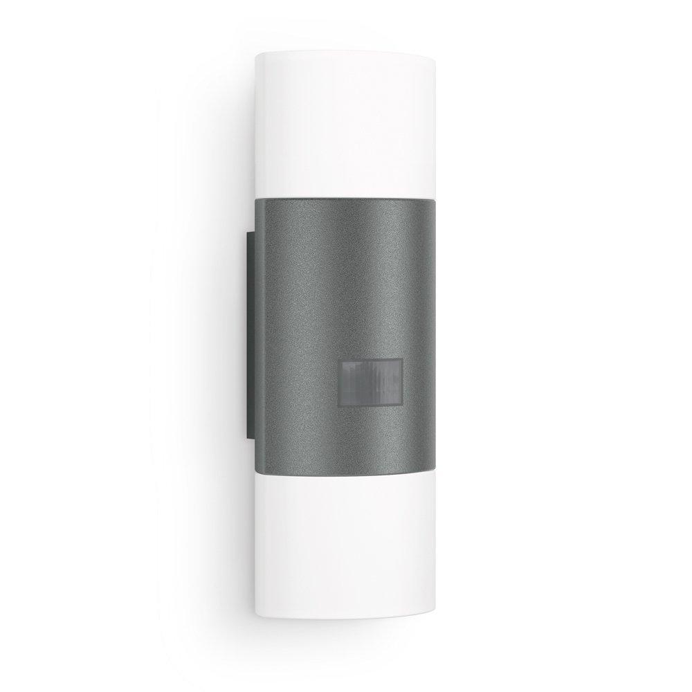 Steinel Sensorlamp L 910 LED Antraciet