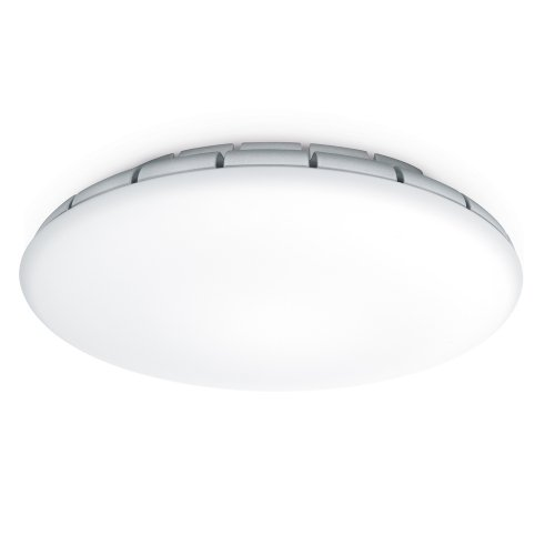 RS PRO LED S2 - Steinel 661717 - € 338,95