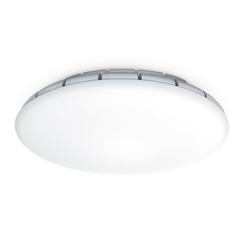 RS PRO LED S2 - Steinel 662110 - € 327,95