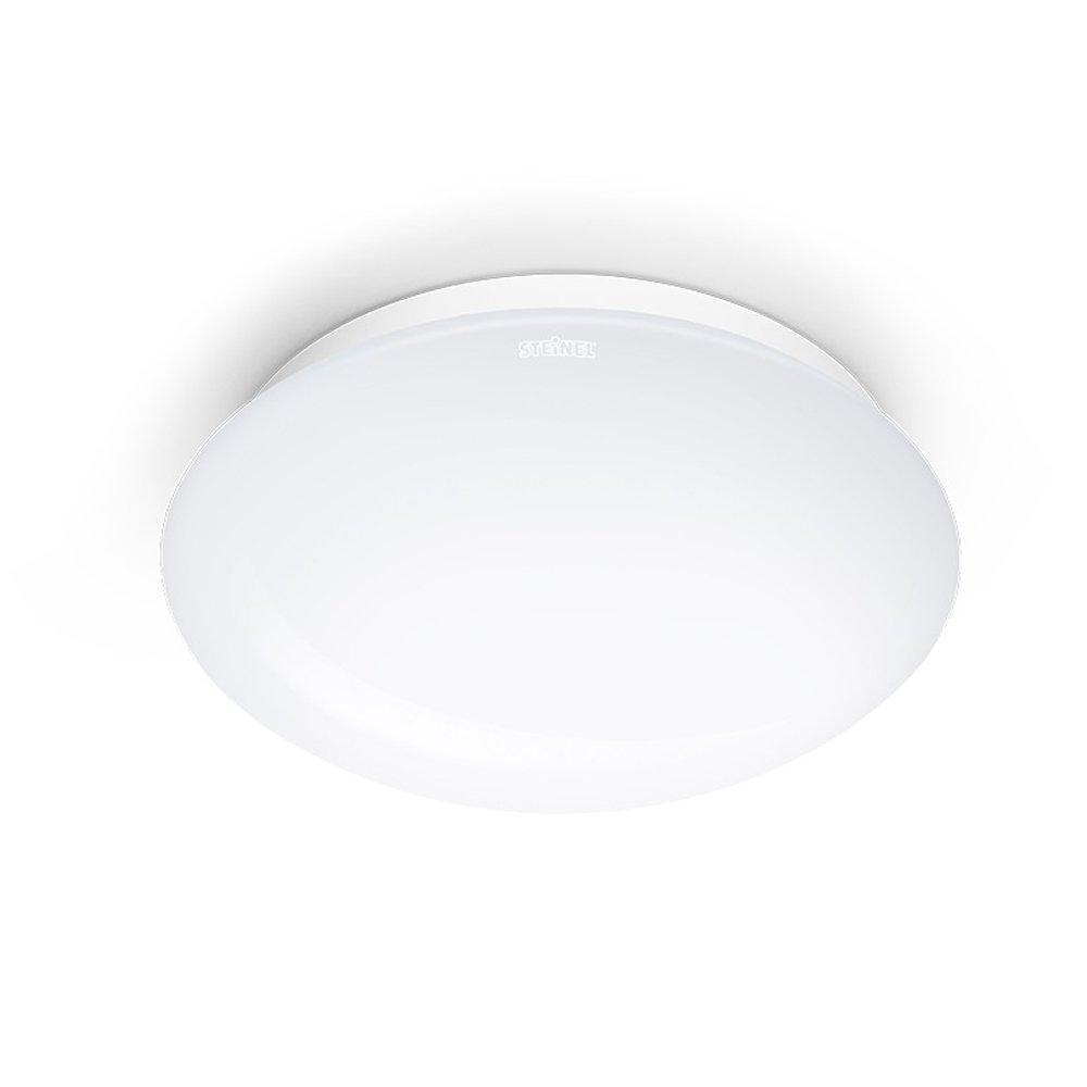 Steinel Sensorlamp RS 16L voor binnen Steinel 738013