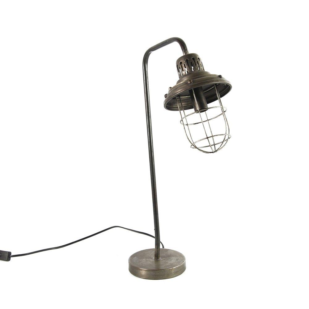 Decostar Industrie bureaulamp Beryl De. 749155