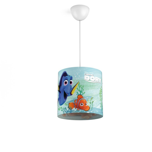 Disney Finding Dory - Philips 717519016 - € 22,95