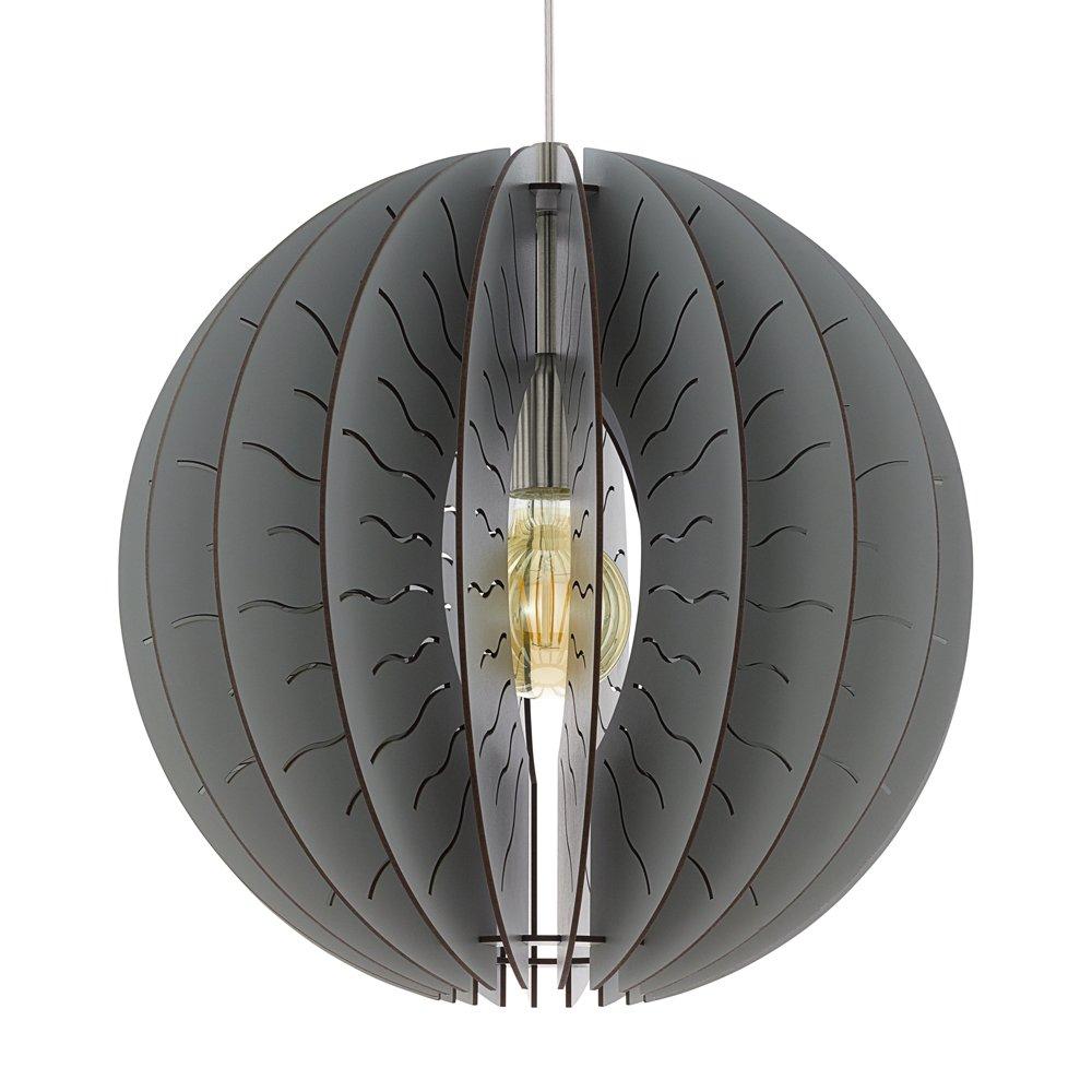 Eglo Hanglamp Fabessa 40cm Eglo 32822