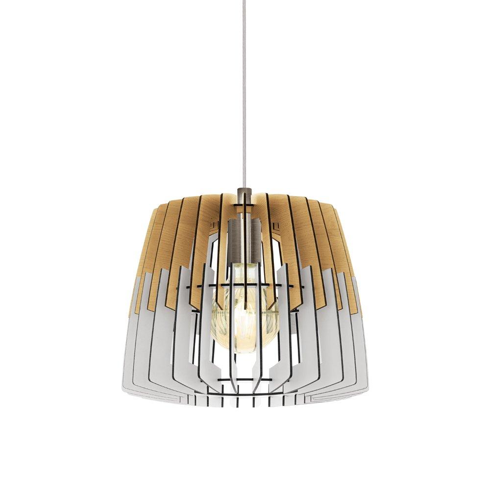 Eglo Hanglamp Artana 30cm Eglo 32825