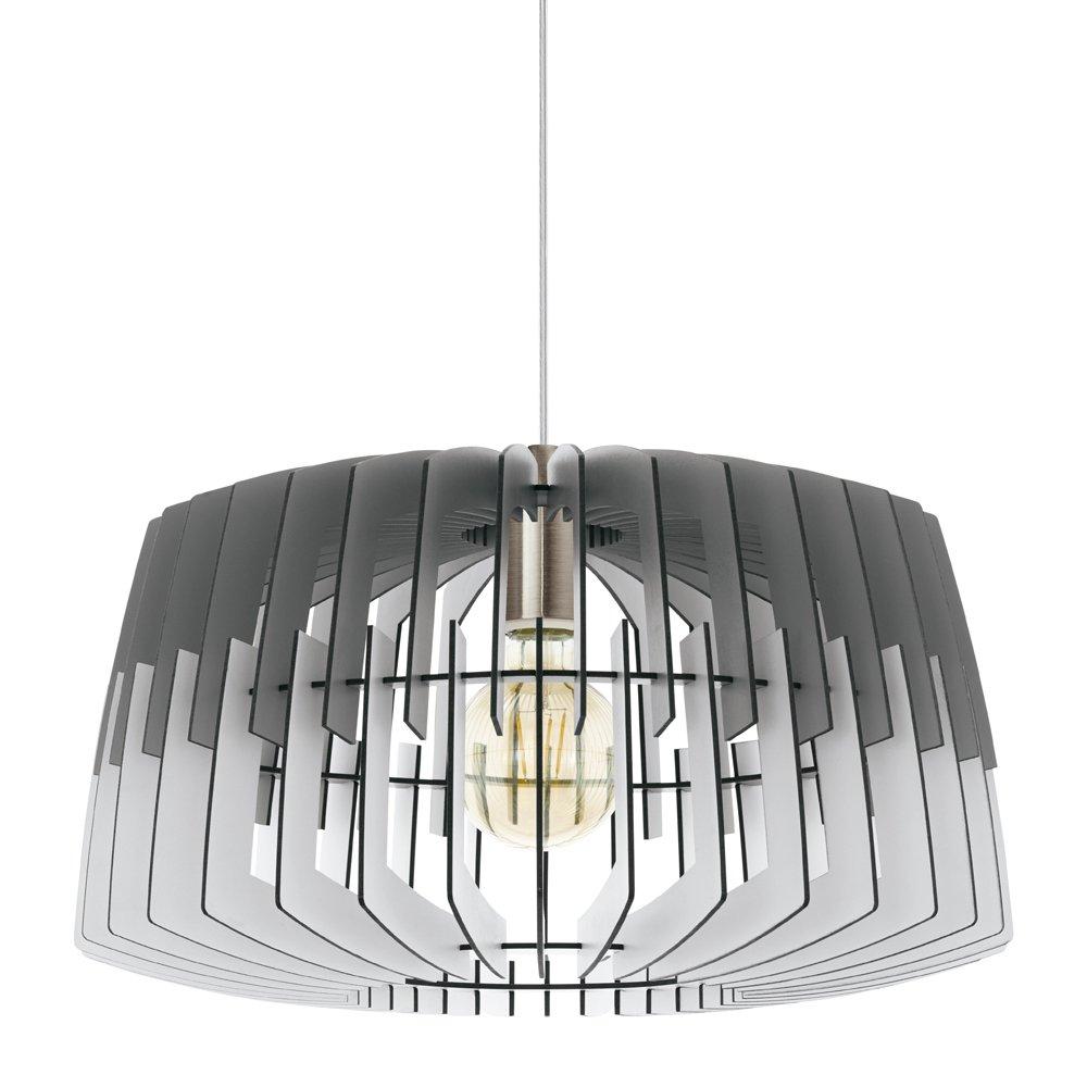 Eglo Hanglamp Artana 48cm Eglo 32826