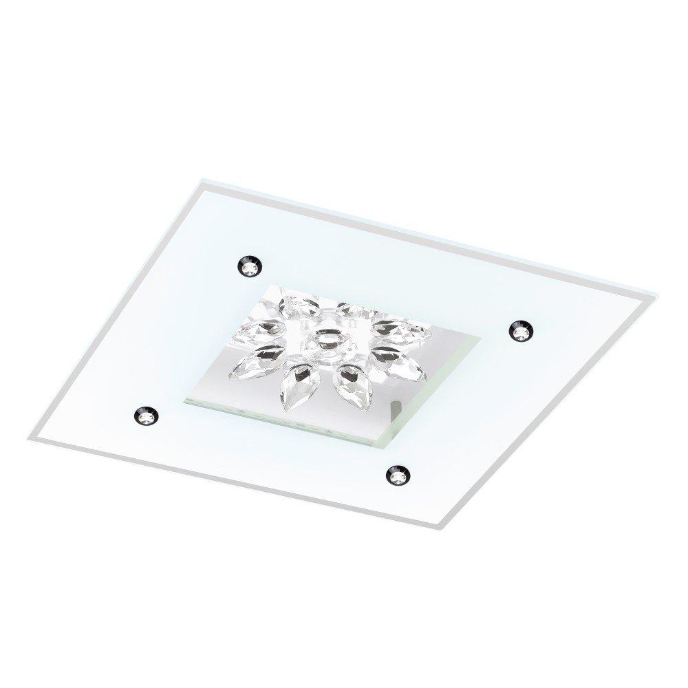 Eglo Decoratieve plafondlamp Benalua 1 Eglo 96536
