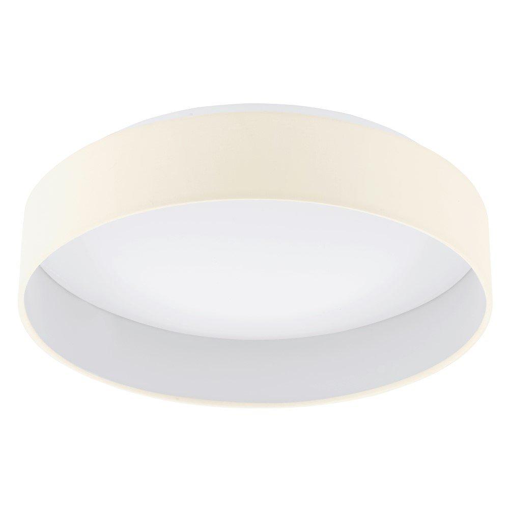 Eglo Ronde plafondlamp Palomaro 1 Eglo 96537