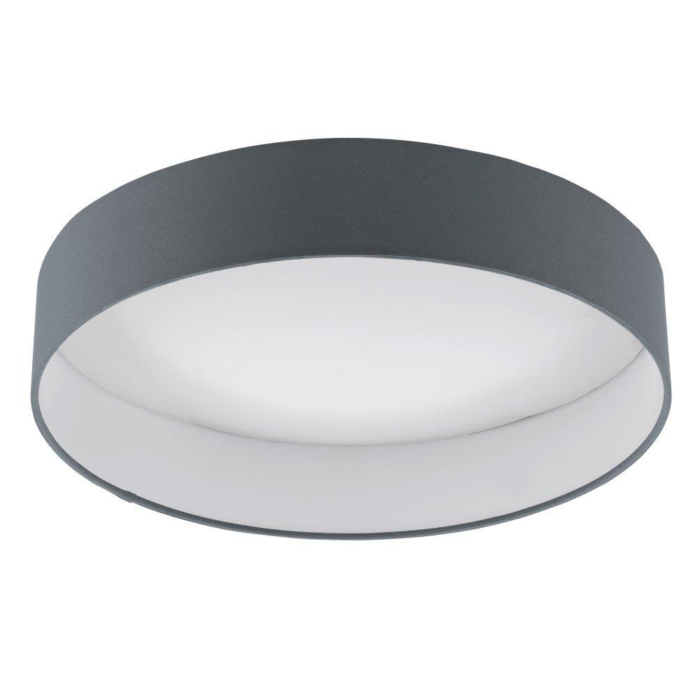 Eglo Ronde plafondlamp Palomaro 1 Eglo 96538