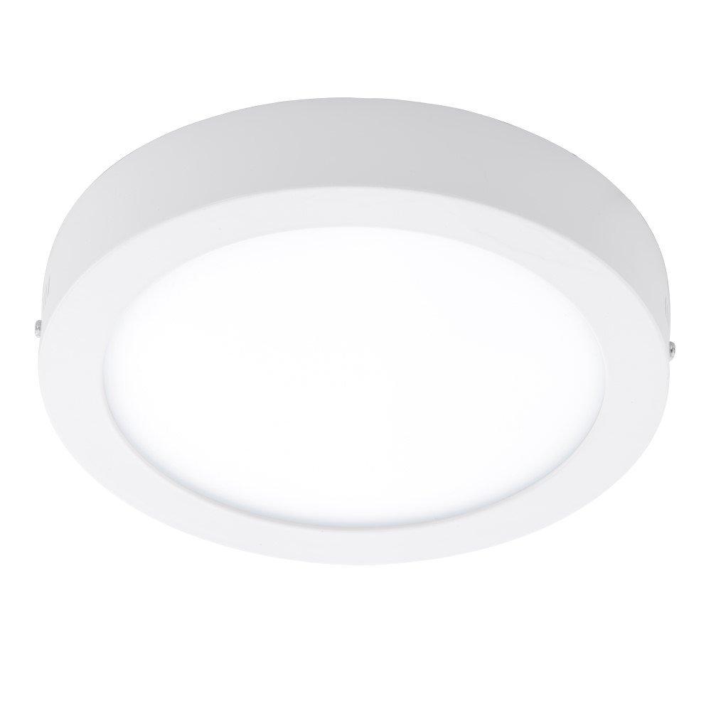 Eglo Opbouwlamp Fueva-C Eglo 96669
