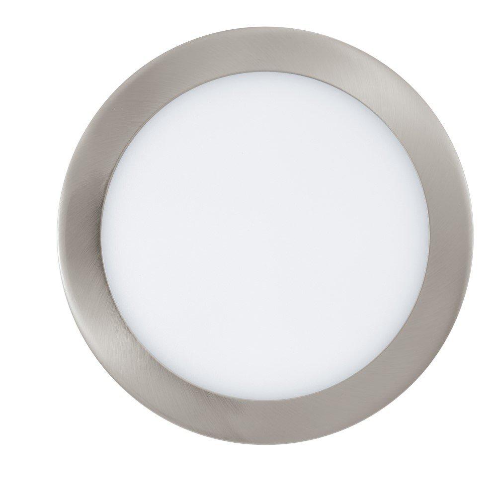 Eglo Inbouwlamp Fueva-C Eglo 96676