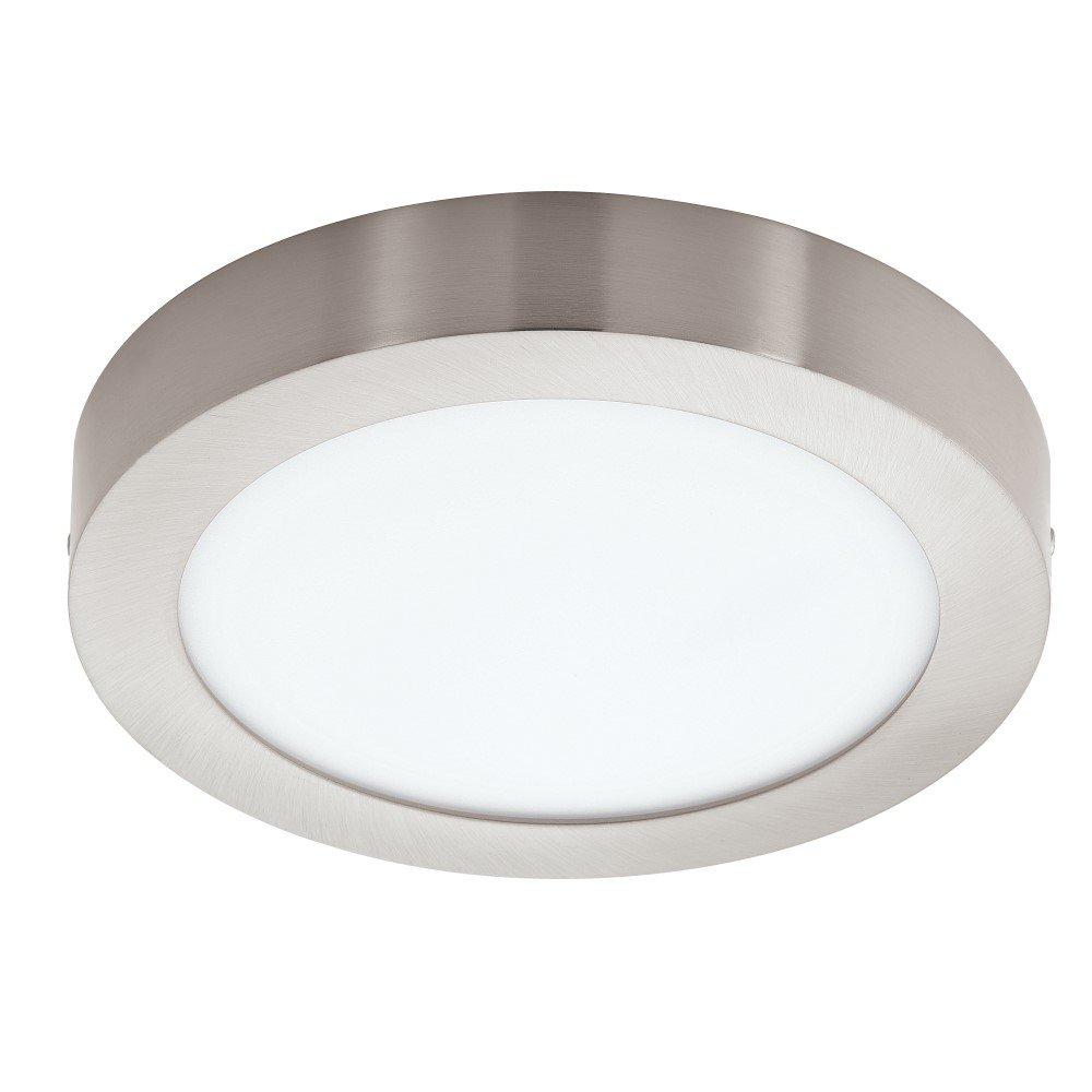 Eglo Opbouwlamp Fueva-C Eglo 96677