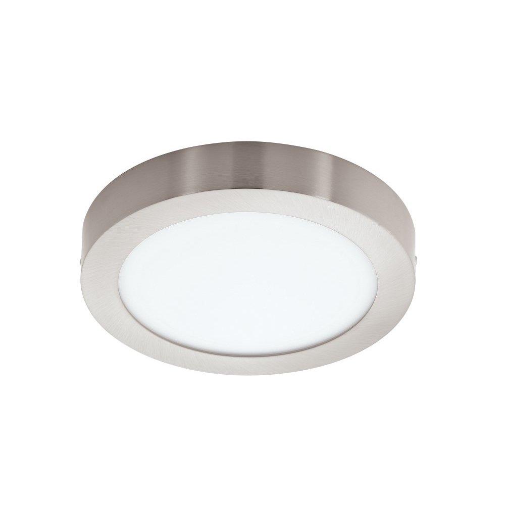 Eglo Opbouwlamp Fueva-C Eglo 96678