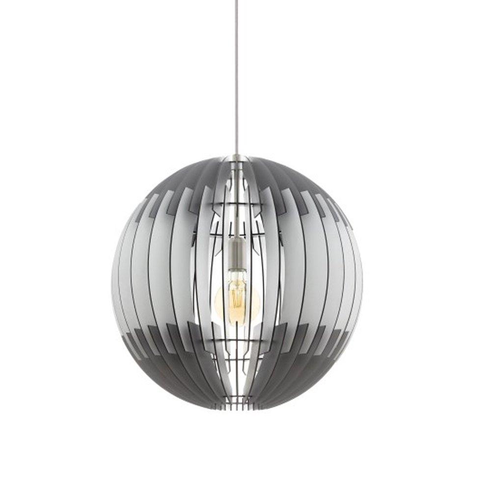 Eglo Decoratieve hanglamp Olmero Eglo 96747