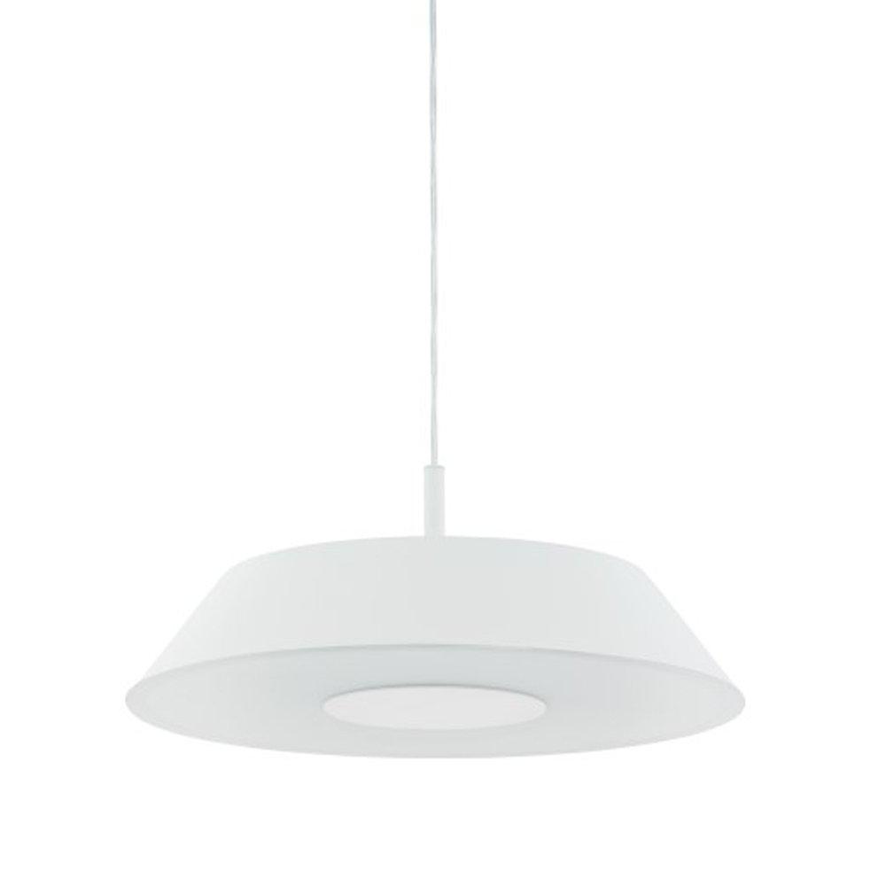 Eglo Design hanglamp Carmazana Eglo 96868