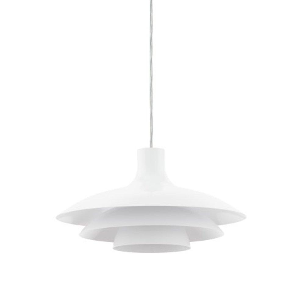 Eglo Design hanglamp Almozar Eglo 96875