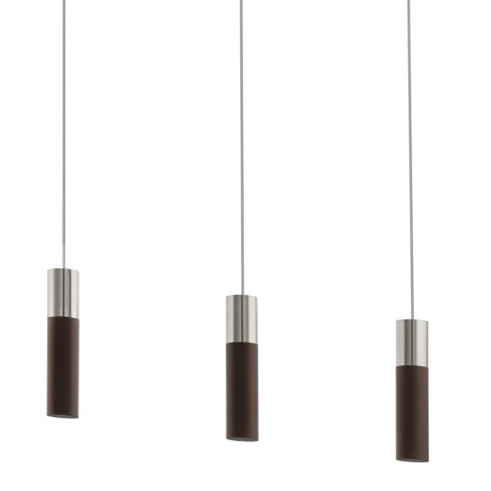Eglo Design eettafellamp Villora Eglo 96882