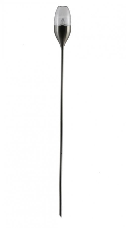 Candle Torch - Luxform 41165 - € 23,95