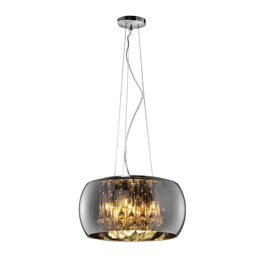 Trio international Design hanglamp Vapore Trio 311210506