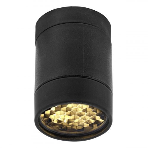 Mini Scope Ceiling - In-lite 10400610 - € 79