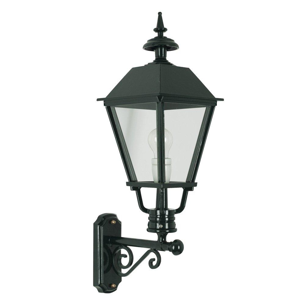 KS Verlichting Oudhollandse wandlamp Oosterbeek KS 7187