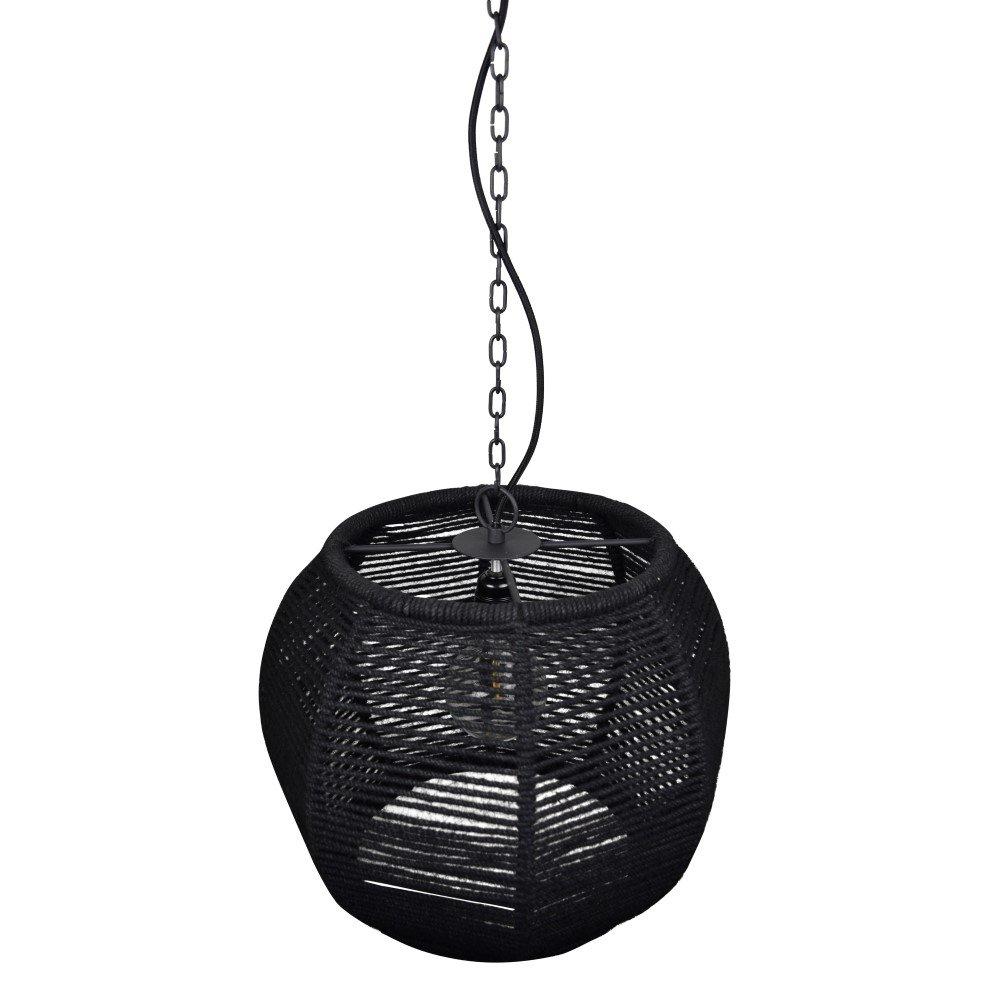 Urban Interiors Hanglamp Rope Ur. AI-PL-2142