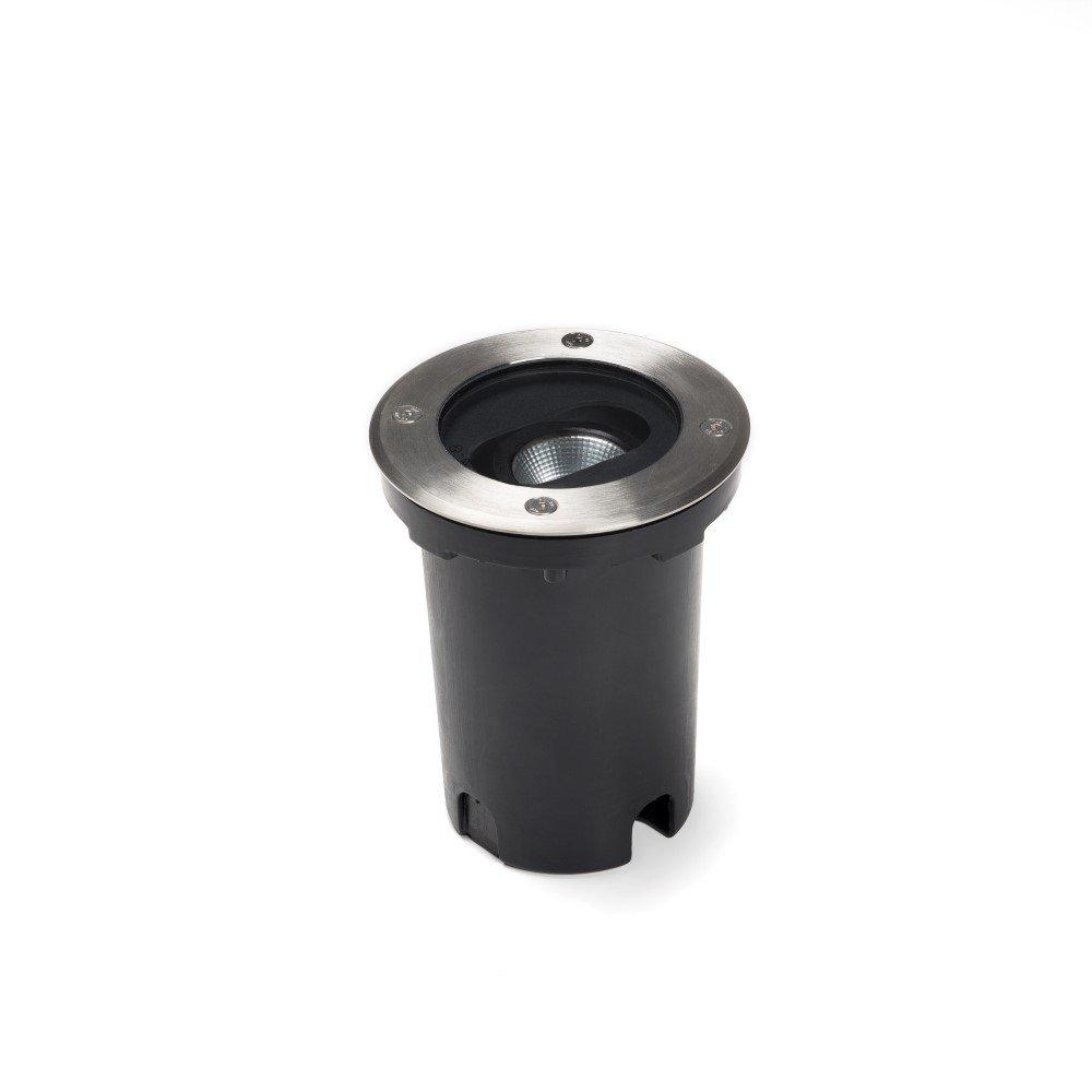KonstSmide Grondspot Spot Round Konstsmide 7856-310