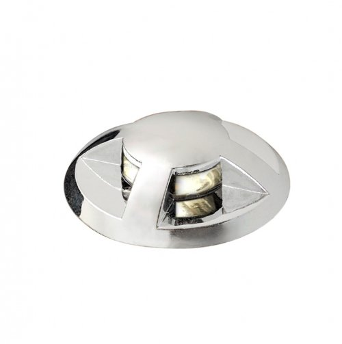 Mini Led (extension) - Konstsmide 7470-000 - € 85