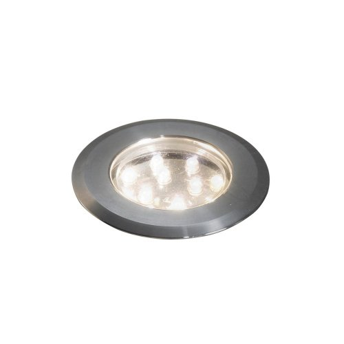 Mini Led (extension) - Konstsmide 7469-000 - € 135