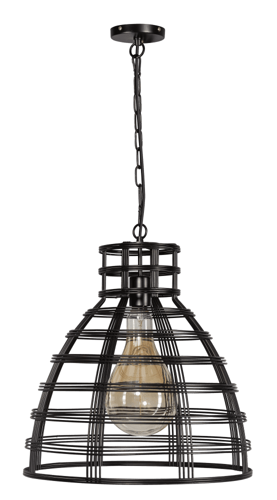 ETH Hanglamp Molfetta Eth. 05-HL4421-99