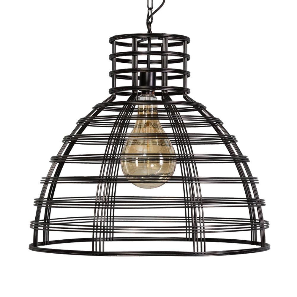 ETH Draad hanglamp Molfetta Eth. 05-HL4422-99