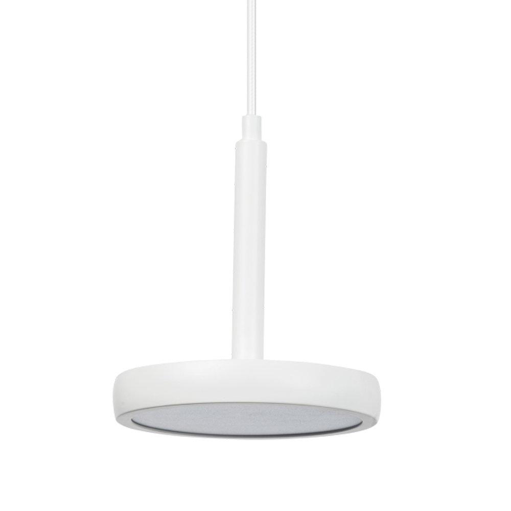 ETH Hanglamp Air Eth. 05-HL4450-31