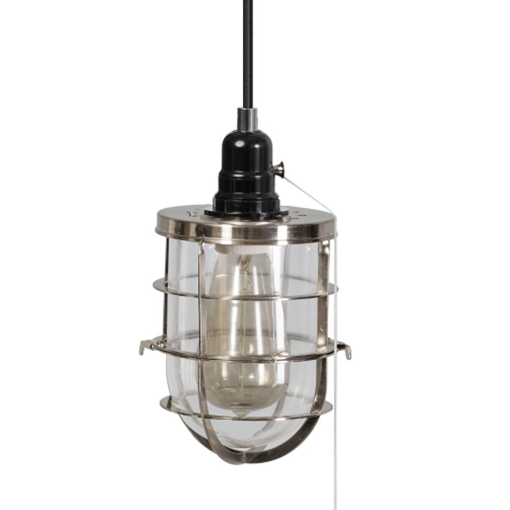 ETH Fabrieks hanglamp Matino Eth. 05-HL4454-17