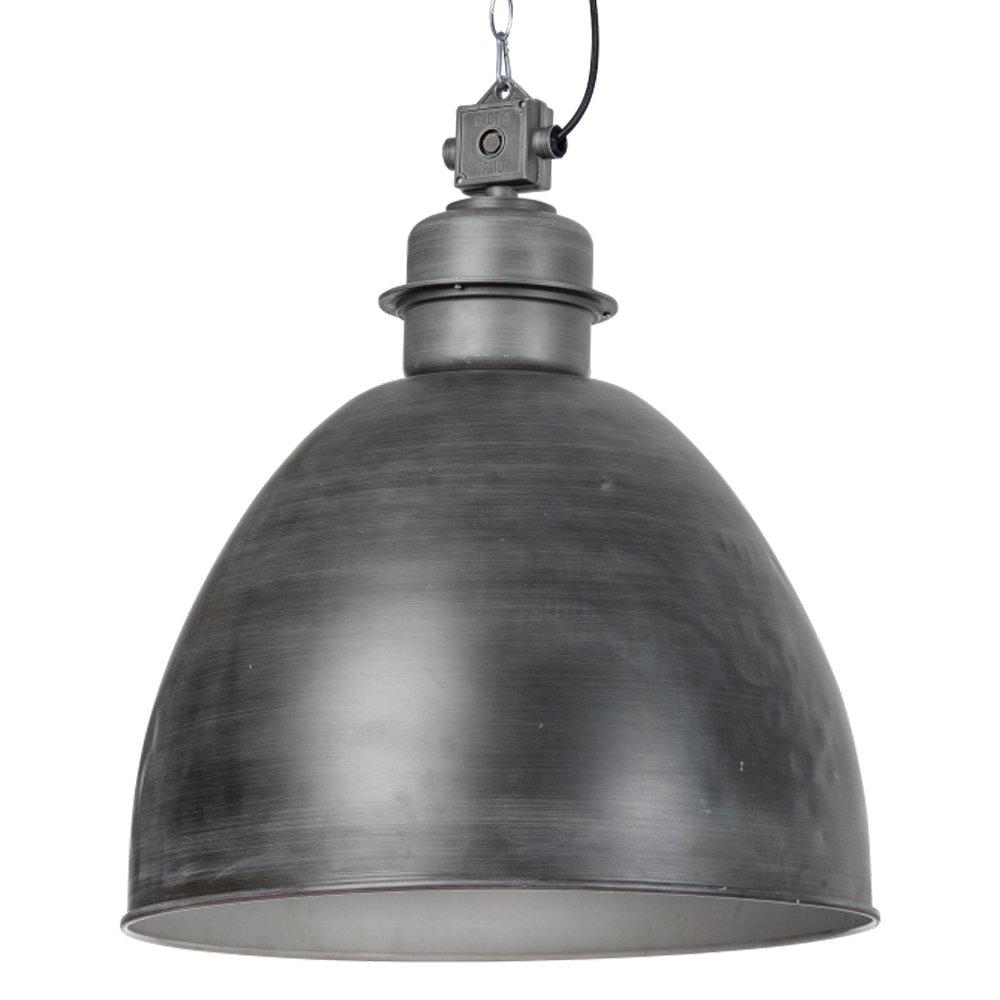 ETH Industrie hanglamp Factory XL Eth. 05-HL4455-9917