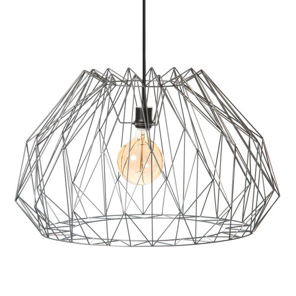 ETH Hanglamp draad Royale Eth. 05-HL4463-70-17