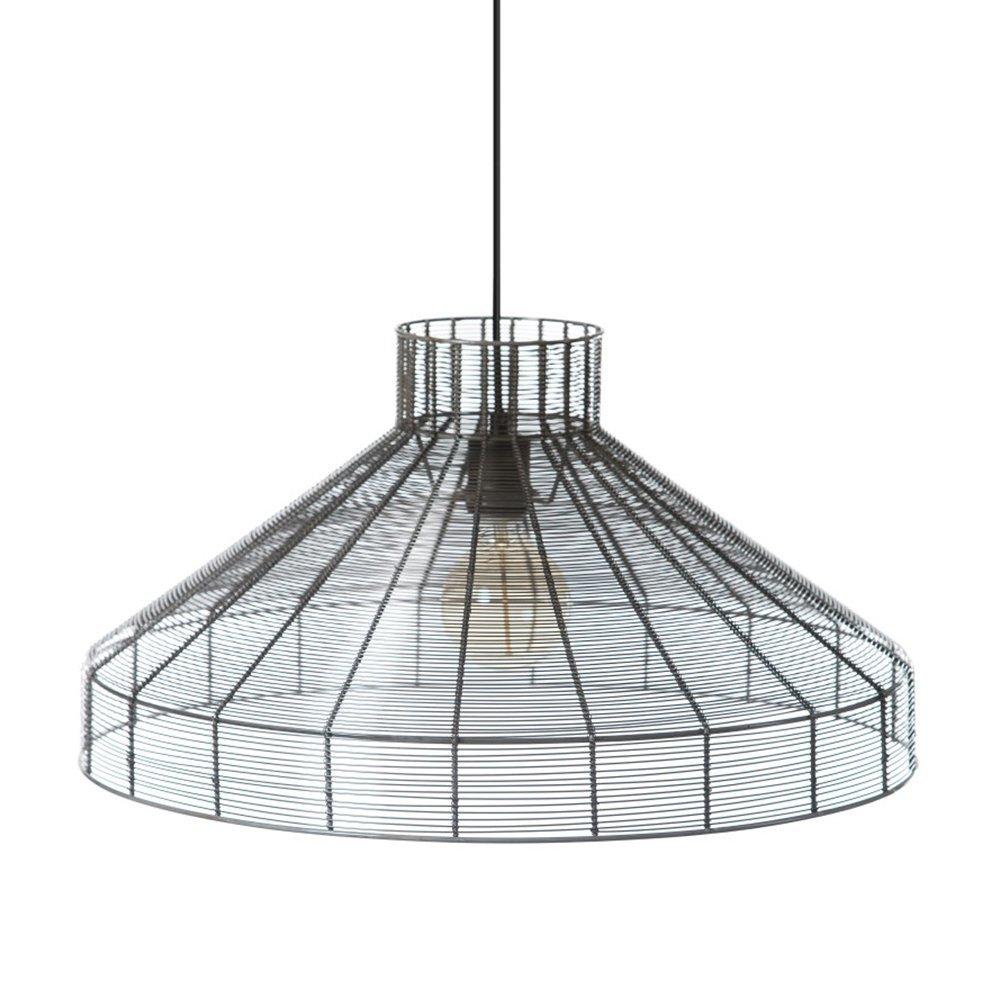 ETH Draad hanglamp Mirage Eth. 05-HL4464-60-17