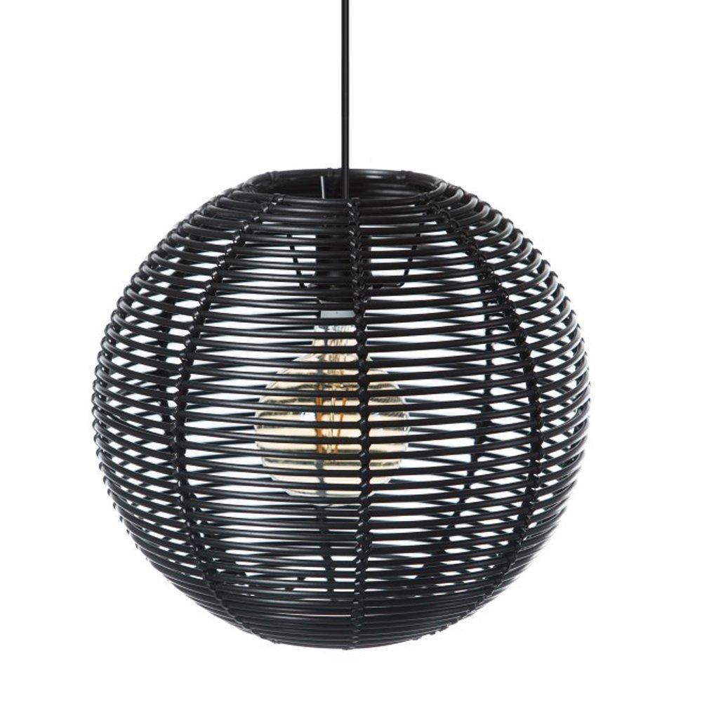 ETH Hanglamp Black Jack Eth. 05-HL4465-40-30