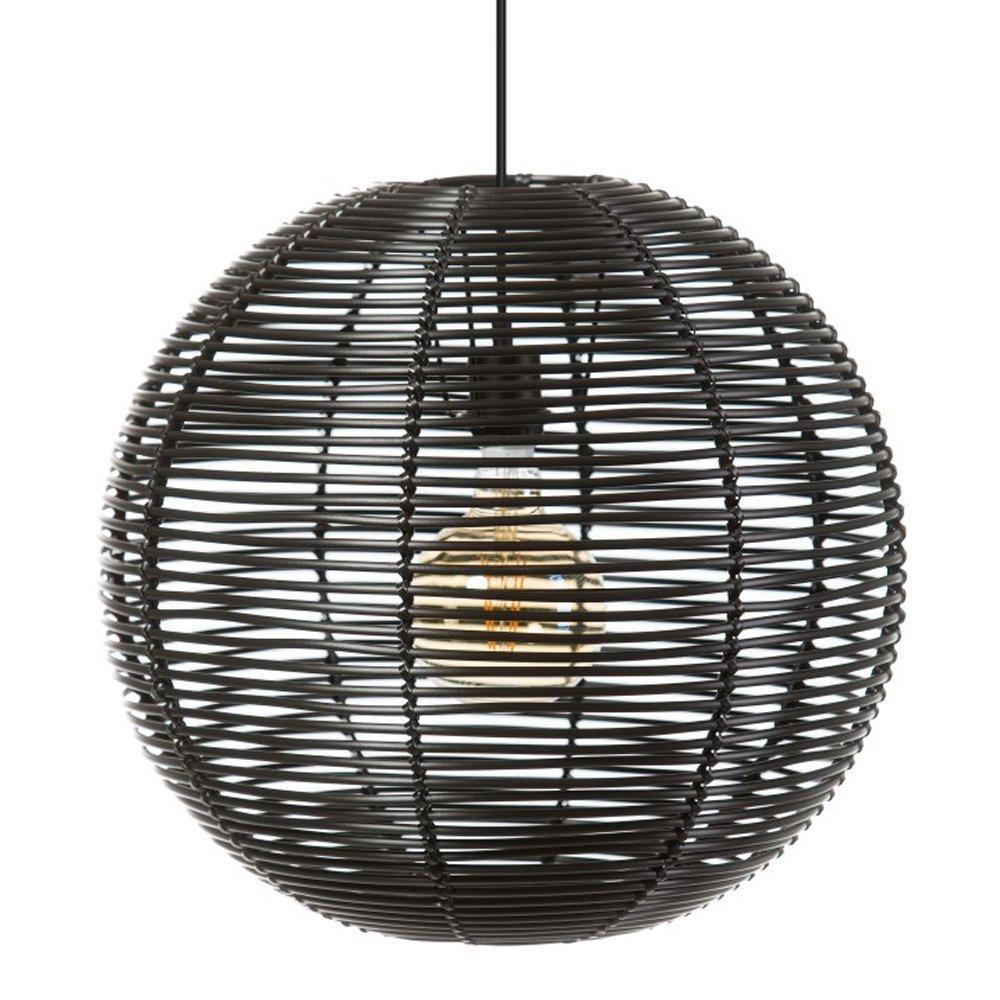 ETH Hanglamp Black Jack Eth. 05-HL4465-50-30