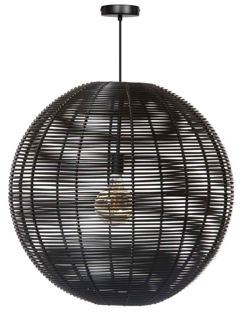 ETH Hanglamp Black Jack Eth. 05-HL4465-70-30