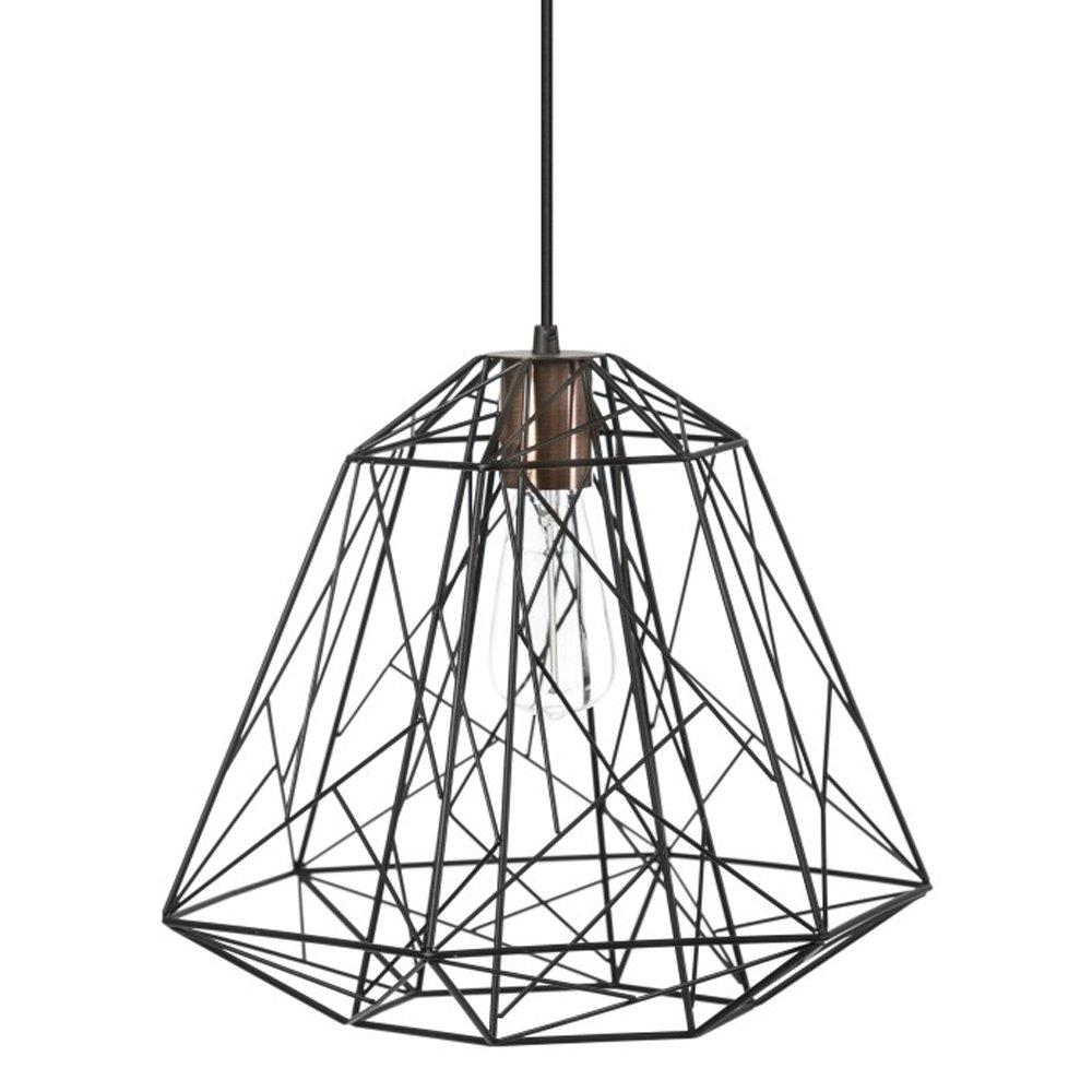 ETH Hanglamp draad Starlight Eth. 05-HL4482-30