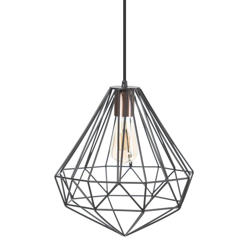 ETH Hanglamp draad Stargaze Eth. 05-HL4484-30