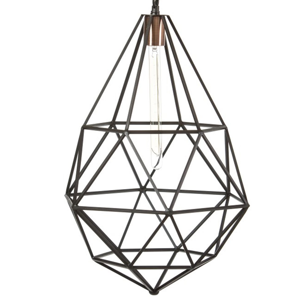 ETH Hanglamp draad Startup Eth. 05-HL4489-30