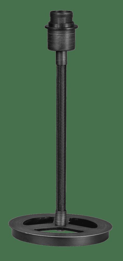 ETH Stoere tafellamp Peace Eth. 05-TL3254-3017