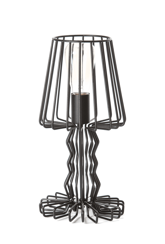 ETH Tafellamp draad Wire Eth. 05-TL3303-30