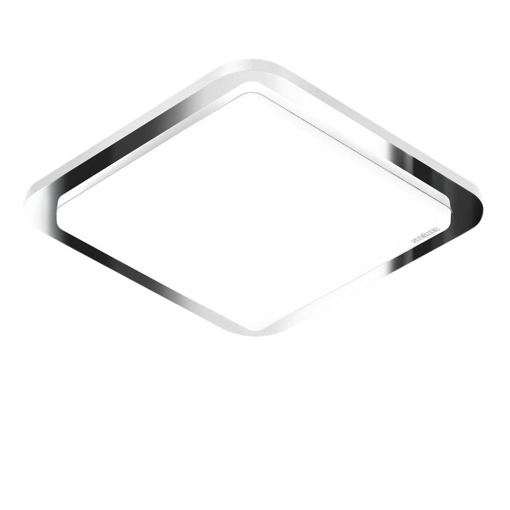 Steinel Plafondlamp RS LED D2 Z-WAVE sensor Steinel 029852