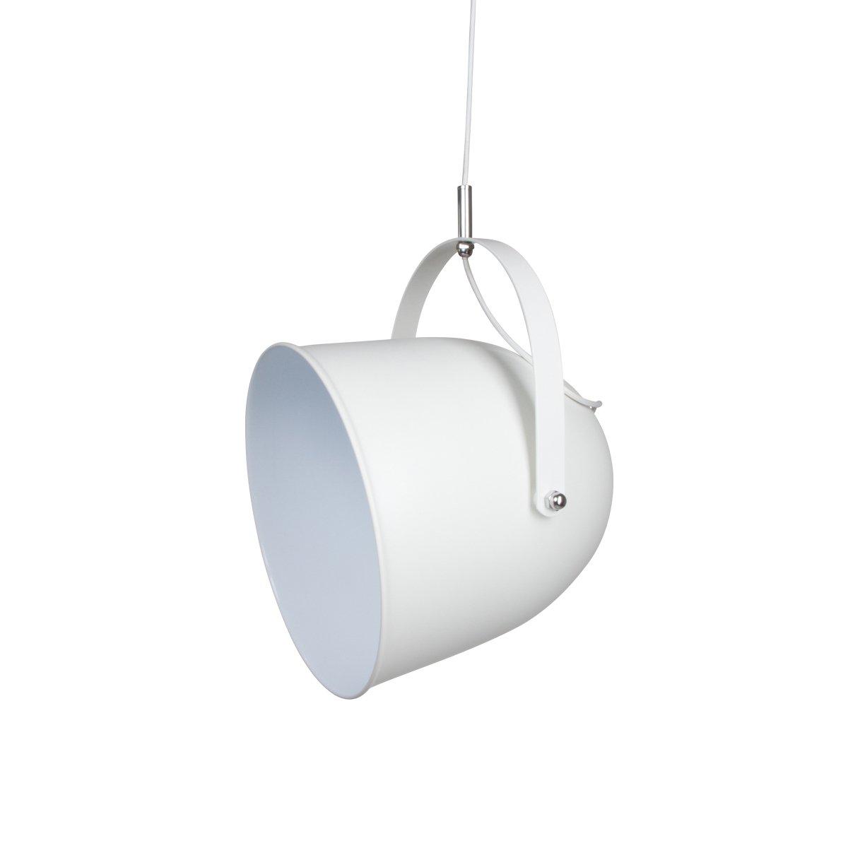 Steinhauer Hanglamp Mexlite Steinhauer 7642W