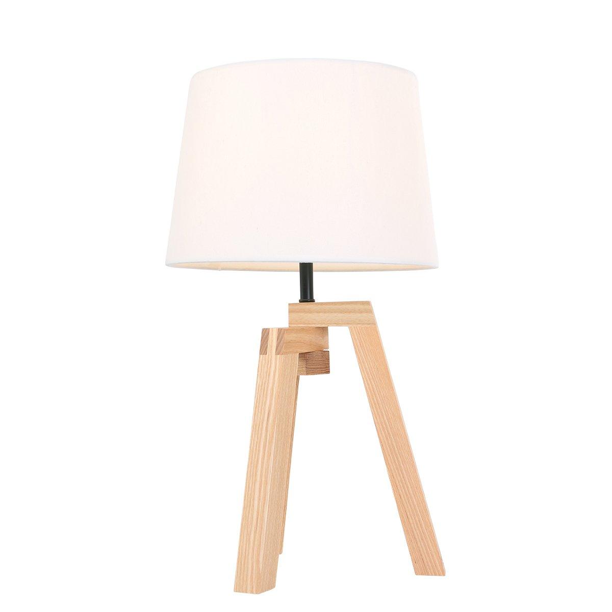 Steinhauer Landelijke tafellamp Bess Steinhauer 7662BE