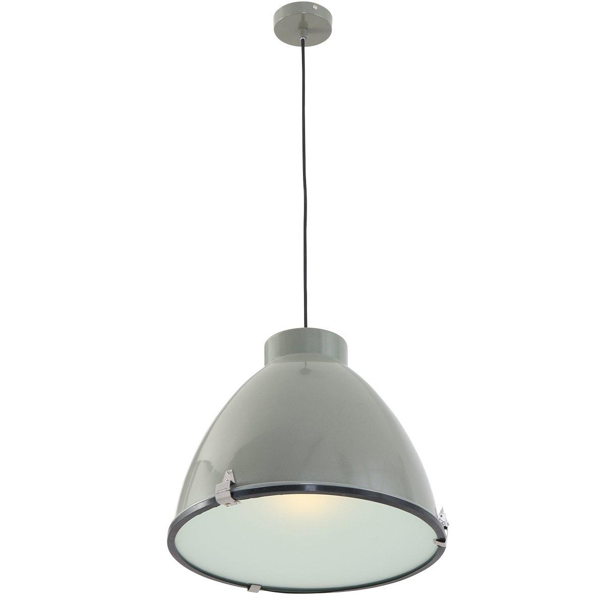 Steinhauer Retro hanglamp Stacey Steinhauer 7682G