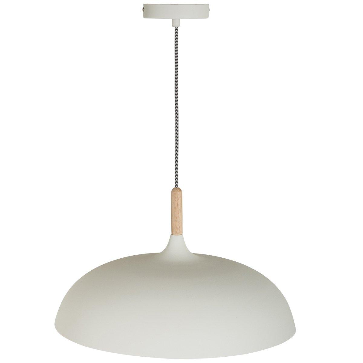 Steinhauer Design hanglamp Hella 45 Steinhauer 7731W