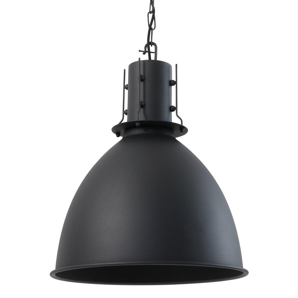 Steinhauer Landelijke hanglamp Lenvik 42 Steinhauer 7780ZW