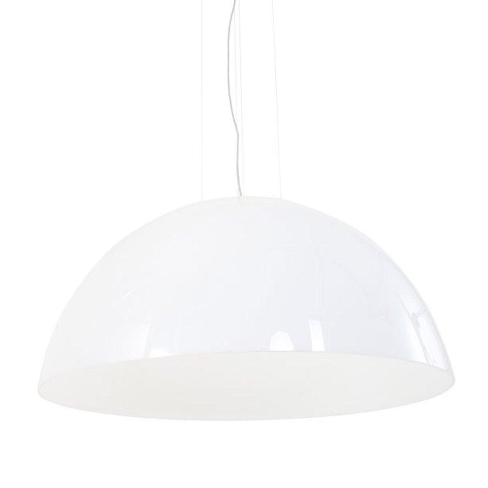 Steinhauer Grote hanglamp Skylight Dome Steinhauer 7916ST